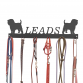 Affenpincher Lead Hooks