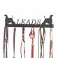 Afghan Hound Lead Hooks