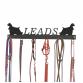 American Cocker Spaniel Lead Hooks