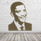 Barac Obama