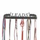Basset Hound Lead Hooks