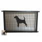 Beagle Puppy Guard