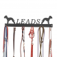Bedlington Terrier Lead Hooks