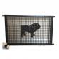 British Bulldog Puppy Guard