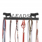 British Bulldog Lead Hooks