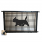 Cairn Terrier Puppy Guard