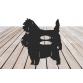 Cairn Terrier Garden Planter