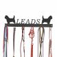 Cairn Terrier Lead Hooks