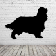 Cavalier King Charles Spaniel Wall Art