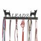 Chihuahua Lead Hooks