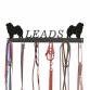 Chow Chow Lead Hooks