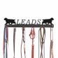 Clumber Spaniel Lead Hooks