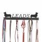 Corgi Lead Hooks