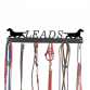 Dachshund Smooth Haired Lead Hooks