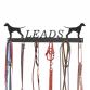 Dalmatian Lead Hooks