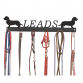 Dachshund Wire Haired Lead Hooks