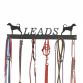 Doberman Lead Hooks