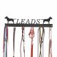 English Bull Terrier Lead Hooks