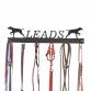 English Pointer Lead Hooks