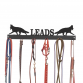 German Shepherd Dog Lead Hooks