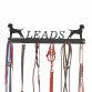 Patterdale Terrier Lead Hooks