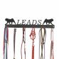 Pug Lead Hooks