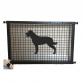 Rottweiler Puppy Guard