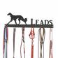 Saluki Lead Hooks