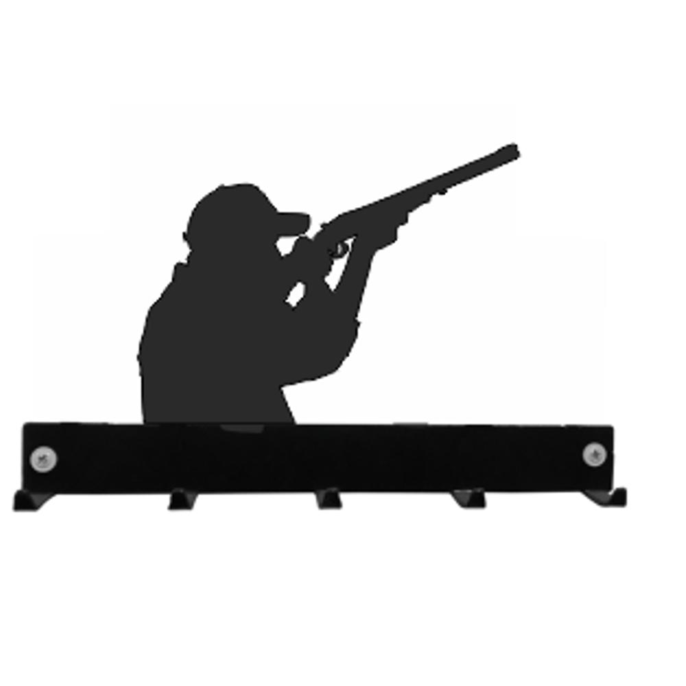 Shooting Design Key Hooks