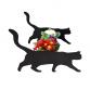 Cat Walking Garden Planter