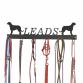Irish Wolfhound Lead Hooks