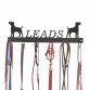 Jack Russell Lead Hooks