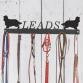 Cavalier King Charles Spaniel Lead Hooks